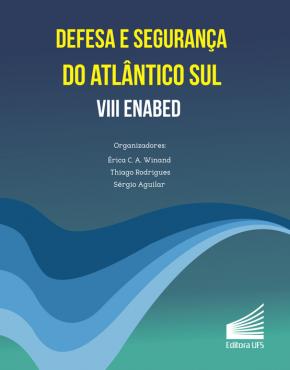 Capa_Defesa e Segurança do Atlântico Sul