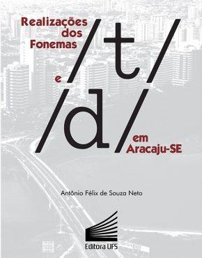 CAPA_Realização_dos_fonemas_t_e_d_em_Aracaju