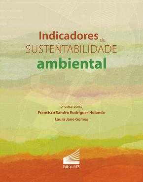 Indicadores_de_Sustentabilidade_Ambiental_Capa