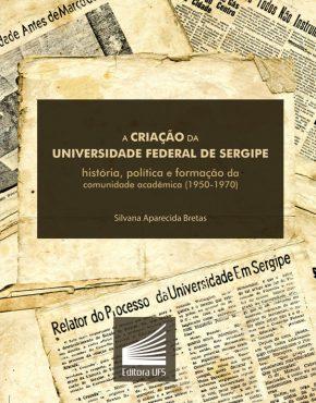 criacao_da_universidade_federal_de_sergipe