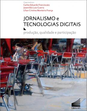 jornalismo_e_tecnologias_digitais