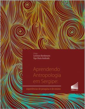 Capa_antropologia