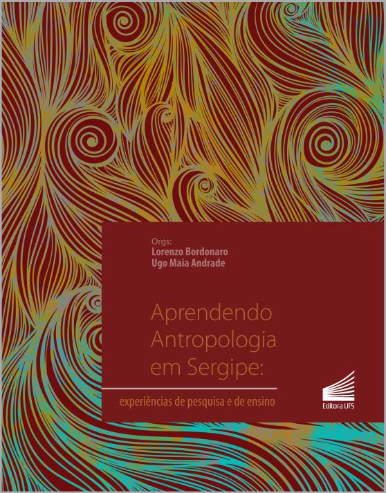 APRENDENDO ANTROPOLOGIA EPUB DOWNLOAD