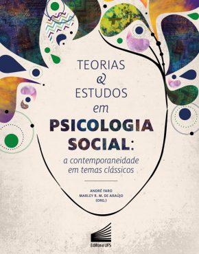 teorias-e-estudos-em-psicologia-social_capa