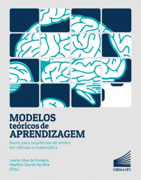 modelos-teoricos-capa