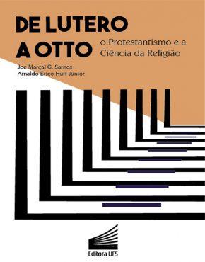 De Lutero a Otto_capa portal