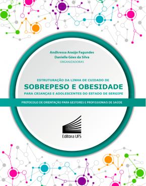 ESTRUTURACAO_LINHA_DE_CUIDADO_DE_SOBREPESO_E_OBESIDADE